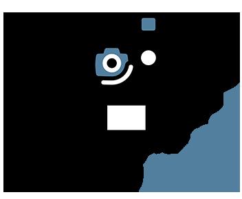 ifotobot.cz