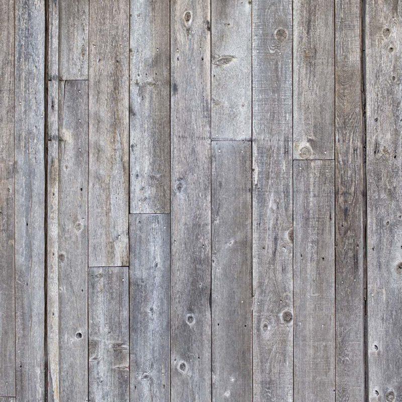 wood smalls